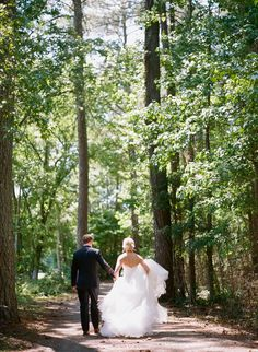 beautifull Joe + Lisa   married,  We had an amazing time photographing Joe + Lisa's wedding at The Farm near Rome, GA. It couldn't have been more beautiful, and was an amazing day from..., http://www.bamberphotography.net/joe-lisa-married/