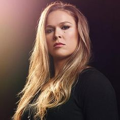 UFC Miesha Tate submits Holly Holm to win women's.: UFC Miesha Tate submits Holly Holm to win women's… Ronda Rousey Pics, Ronda Jean Rousey, Karate, Ronda Rousy, Ufc 196, Holly Holm, Rowdy Ronda, Miesha Tate, New Warriors