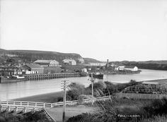 Ships from tiny Pātea once provided over half the port of Wellington's dairy exports. History Online, New Zealand, Postcards, Dolores Park, It Works, Dairy, Ships, Travel, Boats