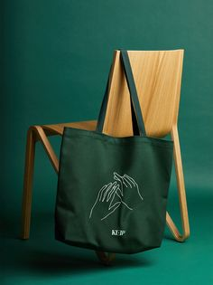 Keep Shop on Behance Photography Bags, Clothing Photography, Photoshop Web Design, Sacs Design, Korean Stationery, Fabric Bags, Keep Shopping, Cloth Bags, Canvas Tote Bags