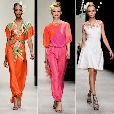 london fashion week - Google Search