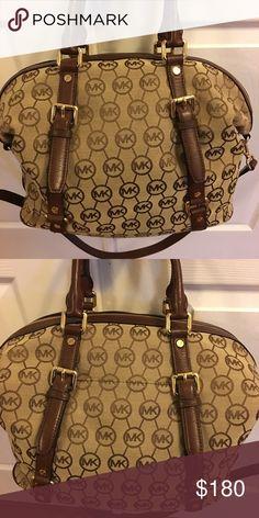 Michael Kors Handbag Michael Kors Handbag Michael Kors Bags