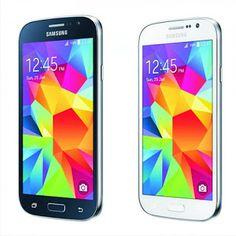 Harga Samsung Galaxy Grand Neo Plus I9060i. 1 pula sebuah google android buatan Special menyapa tragar device Philippines, sekarang oleh layar lebar. Produk anyar yg ialah ragam untuk Special universe layar luas terkait terencana diproduksi tuk mereka yg punya impian luas. Perusahaan asli Korea Selatan terkait memperkenalkan Special Universe Great Neo In addition, suatu sebuah google android terbaik yg bukan jadi menggoyahkan ekonomi kamu. Mempunyai spesifikasi serta design yg mengagumkan.