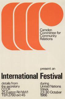Camden International Festival
