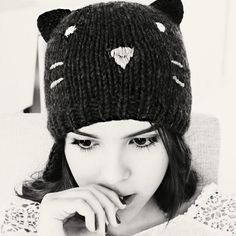 Yuya la más hermosa del universo♥.