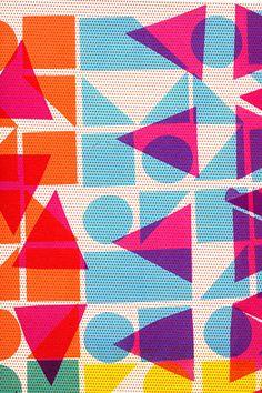 76 Best Desktop Wallpapers Images On Pinterest