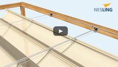 Diy Pergola Kits, Diy Gazebo, Pergola Designs, Pool Shade, Backyard Shade, Patio Shade, Pergola With Roof, Pergola Patio, Backyard Landscaping