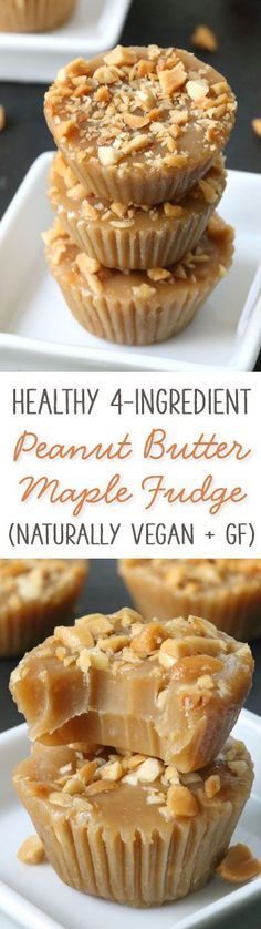 ... make and is naturally vegan, gluten-free, grain-free, and dairy-free