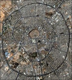 erbil city maps in iraq - Google Search