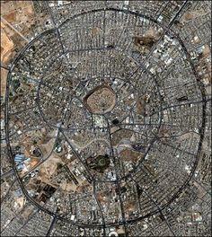 erbil city maps in iraq - Google Search