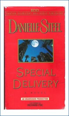 danielle steel books - Google Search