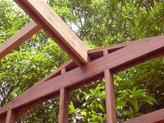 encuentros  madera casa vl