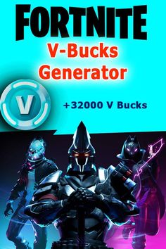 Fortnite Hack free V Bucks Generator made incognito to generate endless amounts of V Bucks supported by the game absolutely free Best Gift Cards, Free Gift Cards, Deadpool Skin, Gaming Girl, Free Gift Card Generator, Epic Games Fortnite, Free Printable Cards, Battle Royale Game, Games For Girls