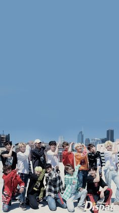 seventeen wallpaper | Tumblr