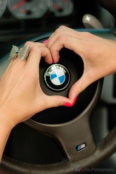 Everyone loves their BMW. Ferrari, Lamborghini, Audi, Porsche, My Dream Car, Dream Cars, Rolls Royce, Bugatti, Ford Mustang