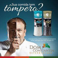 Ofertas da Semana    http://domconstantinsupermercado.com.br/index.php/ofertas-da-semana/