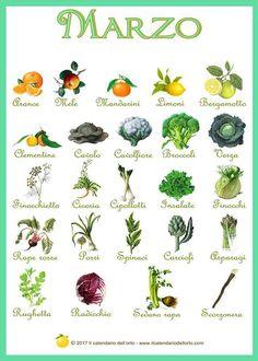 Blog di ricette facili, eventi enogastronomici, prodotti territoriali, osterie e botteghe tipiche, le dimore nelle terre del gusto e altro...