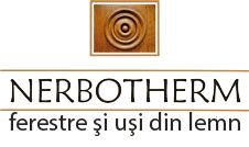 NerboTherm