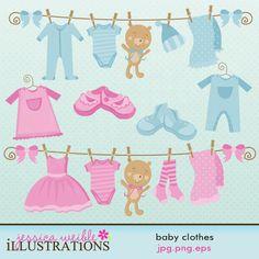 Baby Clothes . http://www.infanttoysonline.com
