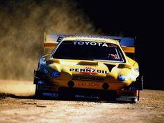 Whats your ultimate rally body? Gt Cars, Race Cars, Jdm, Hill Climb Racing, Rally Raid, Grand Vitara, American Motors, Sport Cars, Motor Sport