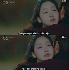 Quotes Drama Korea, Drama Quotes, Movie Quotes, Reminder Quotes, Quotes Indonesia, Tumblr Quotes, Zodiac Facts, Kdrama, Qoutes