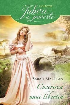 Scandal, Disney Characters, Fictional Characters, Romantic, Disney Princess, Writers, Books, Libros, Book