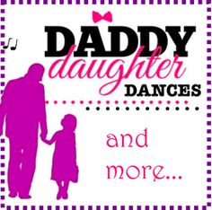 Daddy Daughter Dances via Dad And Daughter Dance, Father Daughter Dance, Mother Daughters, School Events, School Parties, Valentines For Daughter, Family Posing, Family Portraits, Mother Daughter Photography