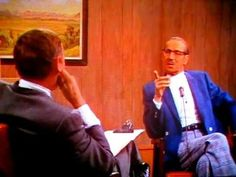 It's Hard To Believe This Exists - Rare Video: William F. Buckley Debates Groucho Marx http://710wor.iheart.com/onair/mark-simone-52176/its-hard-to-believe-this-exists-14171197/ via @WOR710