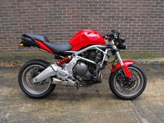 Tailgun's 650 Versys project - Page 5 - Custom Fighters - Custom Streetfighter Motorcycle Forum