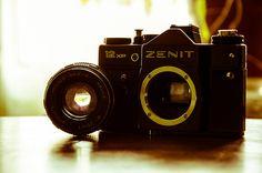 Zenit 12 XP