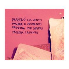 Lyrics by Lo Stato Sociale