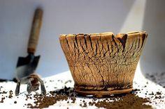 Hey, I found this really awesome Etsy listing at https://www.etsy.com/ru/listing/186803702/bonsai-pot-tw002