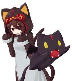 Here's 100 Megumin images [x-post /r/Konosuba] : anime Konosuba Anime, Anime Chibi, Anime Art, Kawaii Chibi, Kawaii Anime Girl, Cute Anime Pics, Anime Love, Fanart, Anime Style
