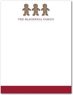 Rachel Ellen Pack Of  Christmas Thank You Cards  Fairy Http