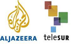 Retienen por varias horas a periodistas de Al Jazeera y Telesur cuando ingresaban a Honduras