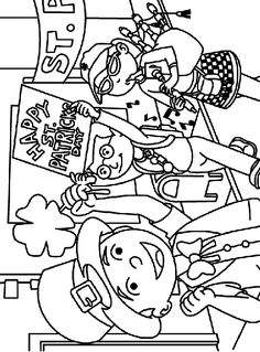 Free Halloween Coloring Pages Games Etc For Crayola