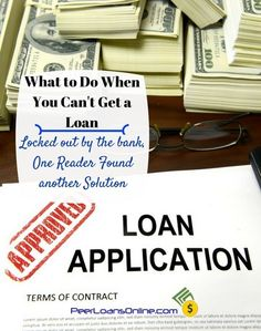 Fast cash loans up to 2500 picture 10