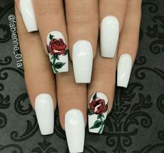 Without the rose design