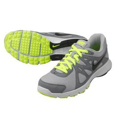 Cleats, Nike Shoes, Sneakers, Sports, Fashion, Football Boots, Nike Tennis, Trainers, Hs Sports