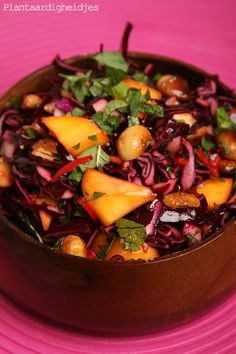Healthy Recepies, Healthy Food, Yotam Ottolenghi, Asian Recipes, Ethnic Recipes, Salad Bar, Kung Pao Chicken, Salads, Health Fitness