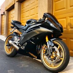 278 Best Yamaha Yzf R1 R6 Images On Pinterest