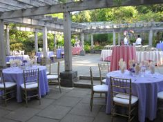 Wisteria Hall In The Washington Park Arboretum Weddings Price Out And Compare Wedding Costs For Ceremony Reception Venues Seattle Wa