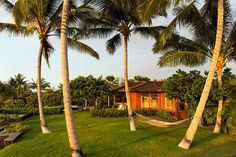 Dreaming of island living? This lush Hawaii compound is for you