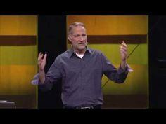 """I'm In"" Sermon by Dave Stone, Southeast Christian Church"