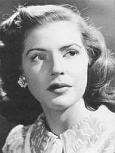 Blanca Estela Pavón (1926-1949) Era una actriz mexicana cuya trayectoria le significó un lugar en la cinematografía mexicana. Considerada en la actualidad figura mítica y de culto para los cinéfilos, de singular belleza, fue considerada la pareja ideal del ídolo mexicano Pedro Infante.