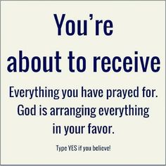 Positive Affirmations Quotes, Affirmation Quotes, Positive Quotes, Career Affirmations, Faith Quotes, Words Quotes, Life Quotes, Sayings, Quotes Quotes