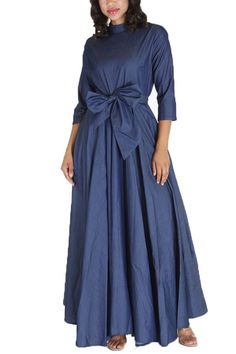0594f5ed5e1 Is your prom date Amish  Rococo Prom · WORST prom dresses 2018!!