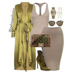 """Mission Accomplished  Click link in bio (go to the """"Style Inspirations"""" tab) to shop the look, including look for less options.  #lotd #ootd #style #stylish #fashion #fashiondaily #fashiondiaries #instalike #instadaily #instastyle #instafashion #styleinspiration #styleismyobsession #blog #blogger #womensfashion #shop #photooftheday #picoftheday #fashionblog  #fashionblogger #styleblog #fashionable #luxury #chic #gianvitorossi #dior #chanel #khakistyles"""