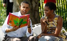 The November issue of WIRED magazine contains a list of 10 books President Obama recommends for future leaders. According to WIRED analysts, it will take ...