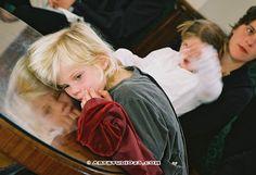 #trouwen #huwelijk #foto #trouwreportage www.Artstudio23.com #wedding series #love and #marriage pictures by Melanie E. Rijkers and Hans van Nunen #breda #fotostudio en opleidingen - boring ceremony